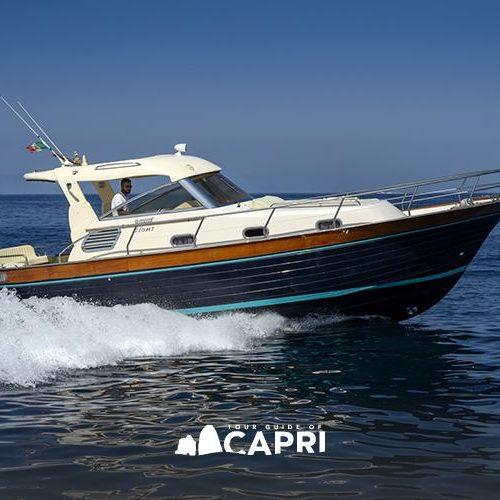 Boat Ilery 001