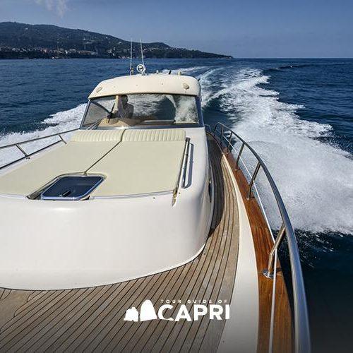 Boat Ilery 002