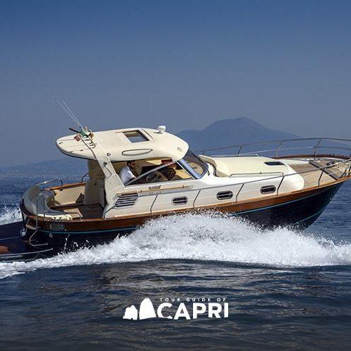 Boat Ilery 005