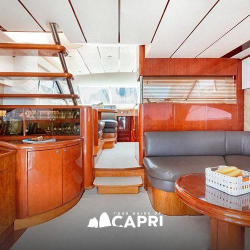 Boat Liberty 006