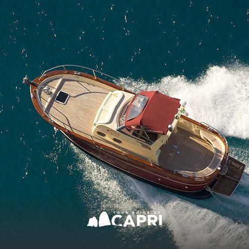 Boat Marica 001