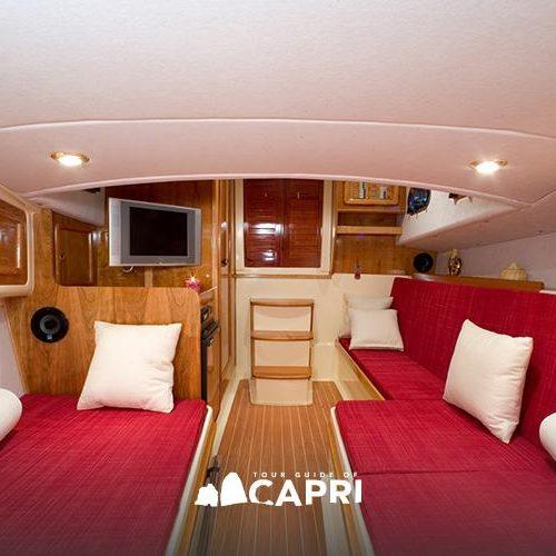 Boat Marica 002