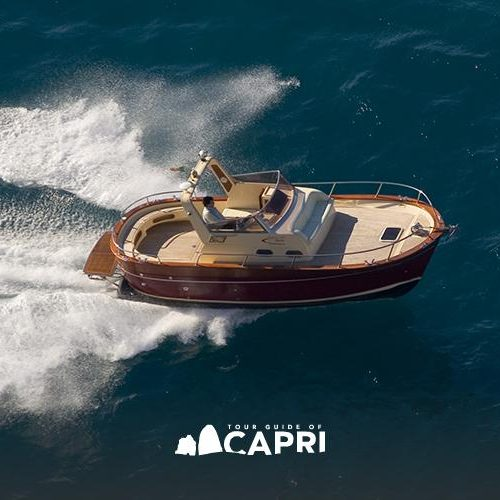 Boat Marica 003