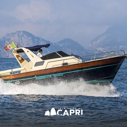Boat San Francesco 002