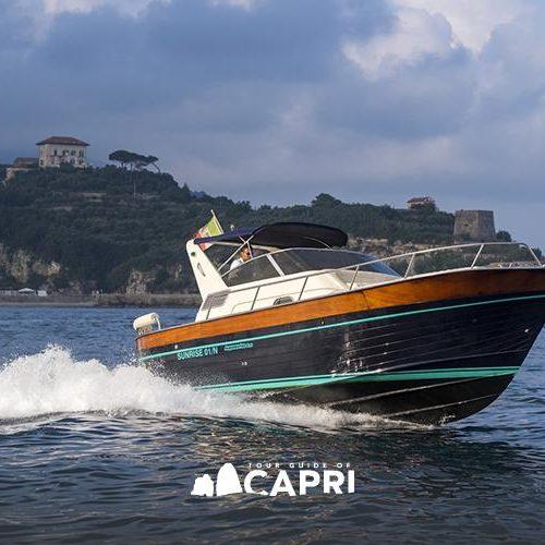 Boat San Francesco 003