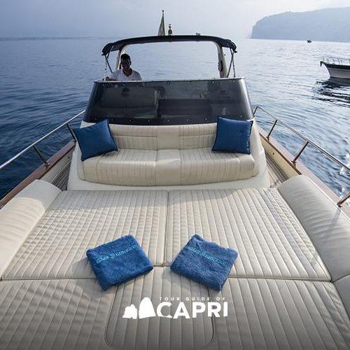 Boat San Francesco 005