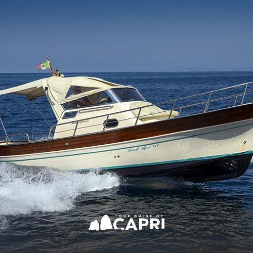 Boat Spassatiempo 2 001