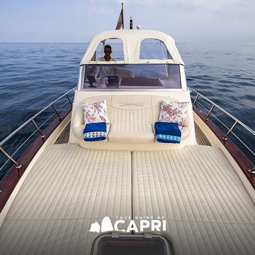 Boat Spassatiempo 2 002