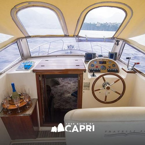 Boat Spassatiempo 2 004
